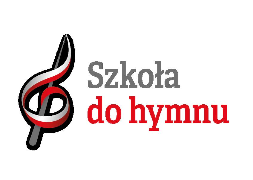 Szkoła do hymnu 2020 -