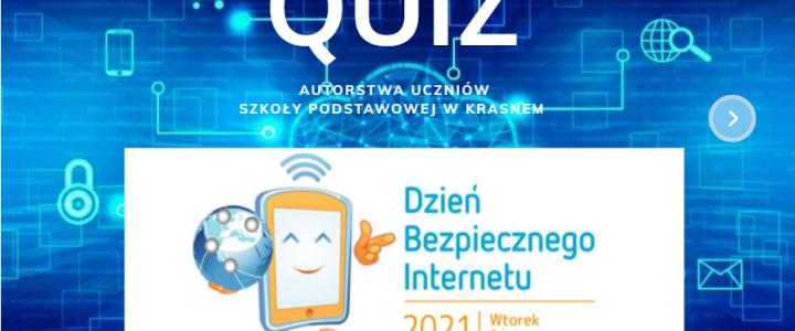 DBI 2021