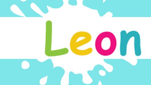 LEON – wyniki